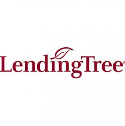 lendingtreelogonoslogan-wikimedia