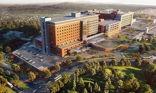 mission-hospital