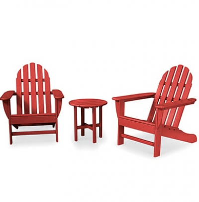 polywood-chairs