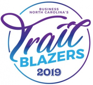 trailblazerlogo-2019_outline-300
