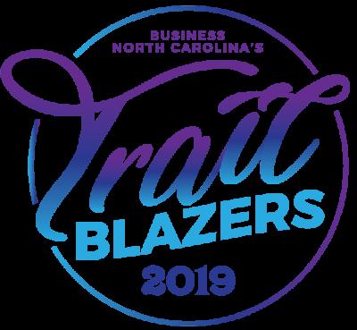 2019 Trailblazers